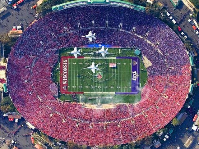 rose-bowl-stadium-1