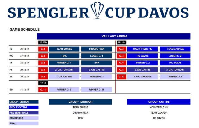 Spengler Cup.png