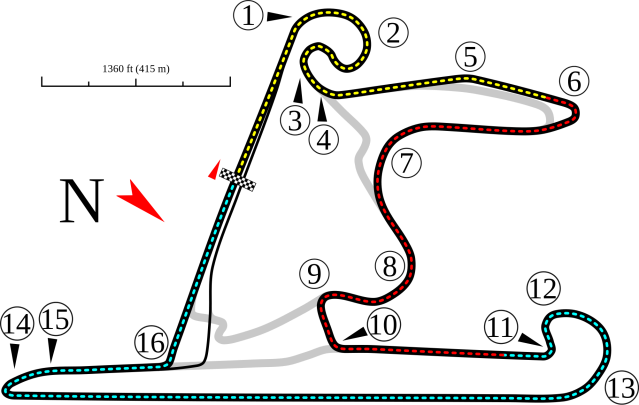 2000px-Shanghai_International_Racing_Circuit_track_map.svg