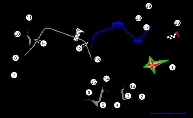 Silverstone_circuit.svg