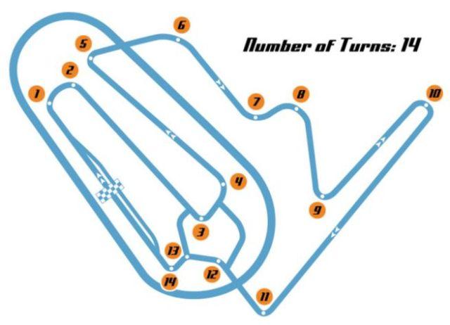 motegi-track-map-590x426